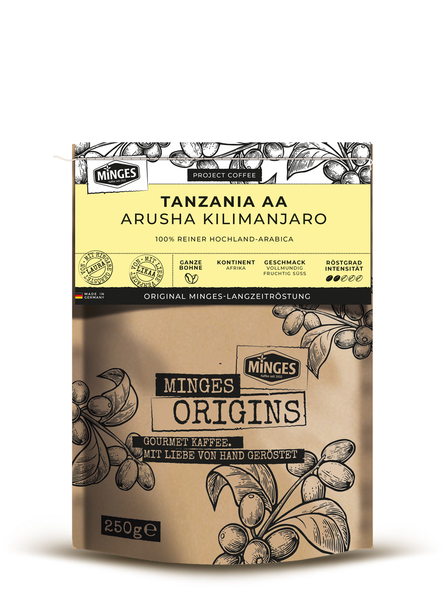 https://minges-kaffee.de/wp-content/uploads/2018/08/Minges_Origins_250g_Spezialitaeten_Tanzania.jpg