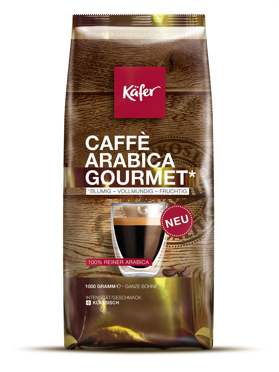 https://minges-kaffee.de/wp-content/uploads/2018/08/V305013_Kaefer_Caffe_Arabica_Gourmet_1000g.jpg
