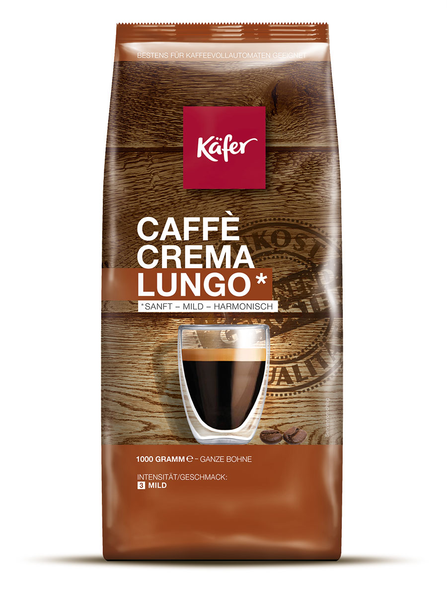 https://minges-kaffee.de/wp-content/uploads/2018/08/V305015_Kaefer_Caffe_Crema_Lungo_1000g.jpg