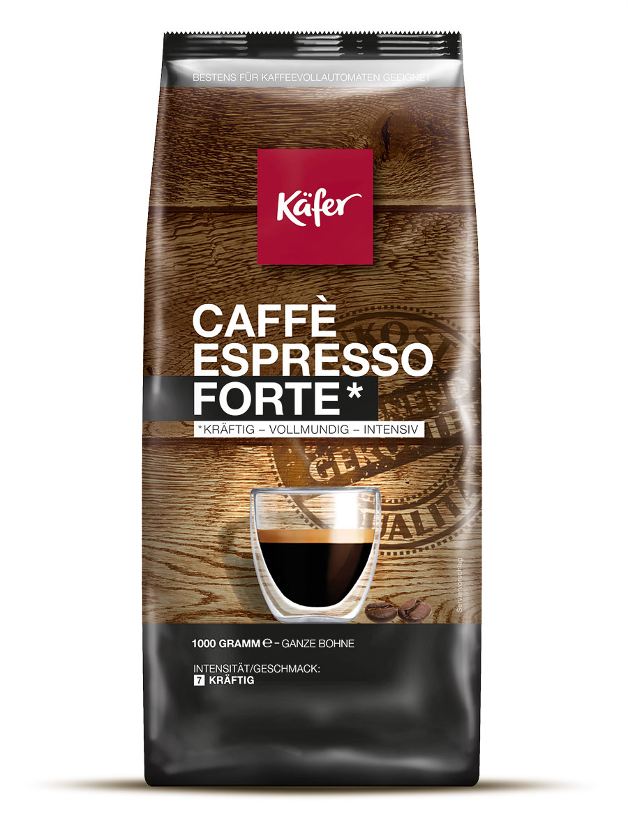 https://minges-kaffee.de/wp-content/uploads/2018/08/V305016_Kaefer_Espresso_Forte_1000g.jpg