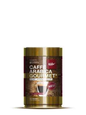 https://minges-kaffee.de/wp-content/uploads/2018/08/V305028_Kaefer_Caffe_Arabica_Gourmet_Dose_250g-300x400.jpg