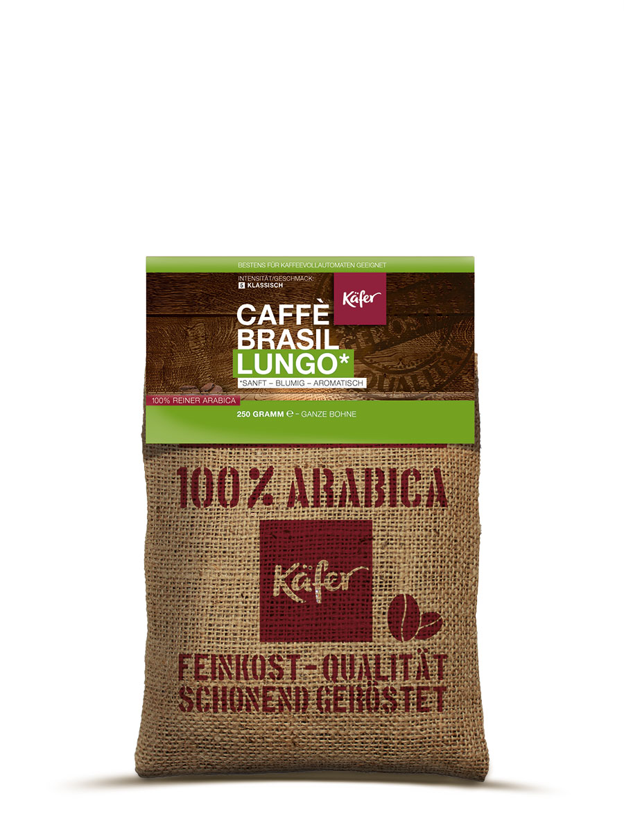 https://minges-kaffee.de/wp-content/uploads/2018/08/V305035_Kaefer_Caffe_Brasil_250g.jpg