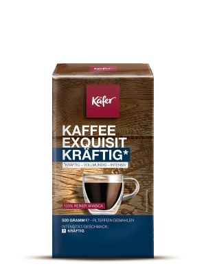 https://minges-kaffee.de/wp-content/uploads/2018/08/V305040_Kaefer_Kaffee-Exquisit_Kraeftig_500g-300x400.jpg
