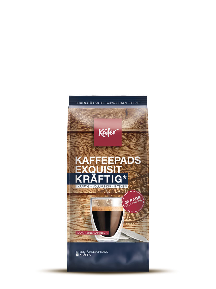 https://minges-kaffee.de/wp-content/uploads/2018/08/V305307_Kaefer_Kaffeepads_Kraeftig_20er.jpg