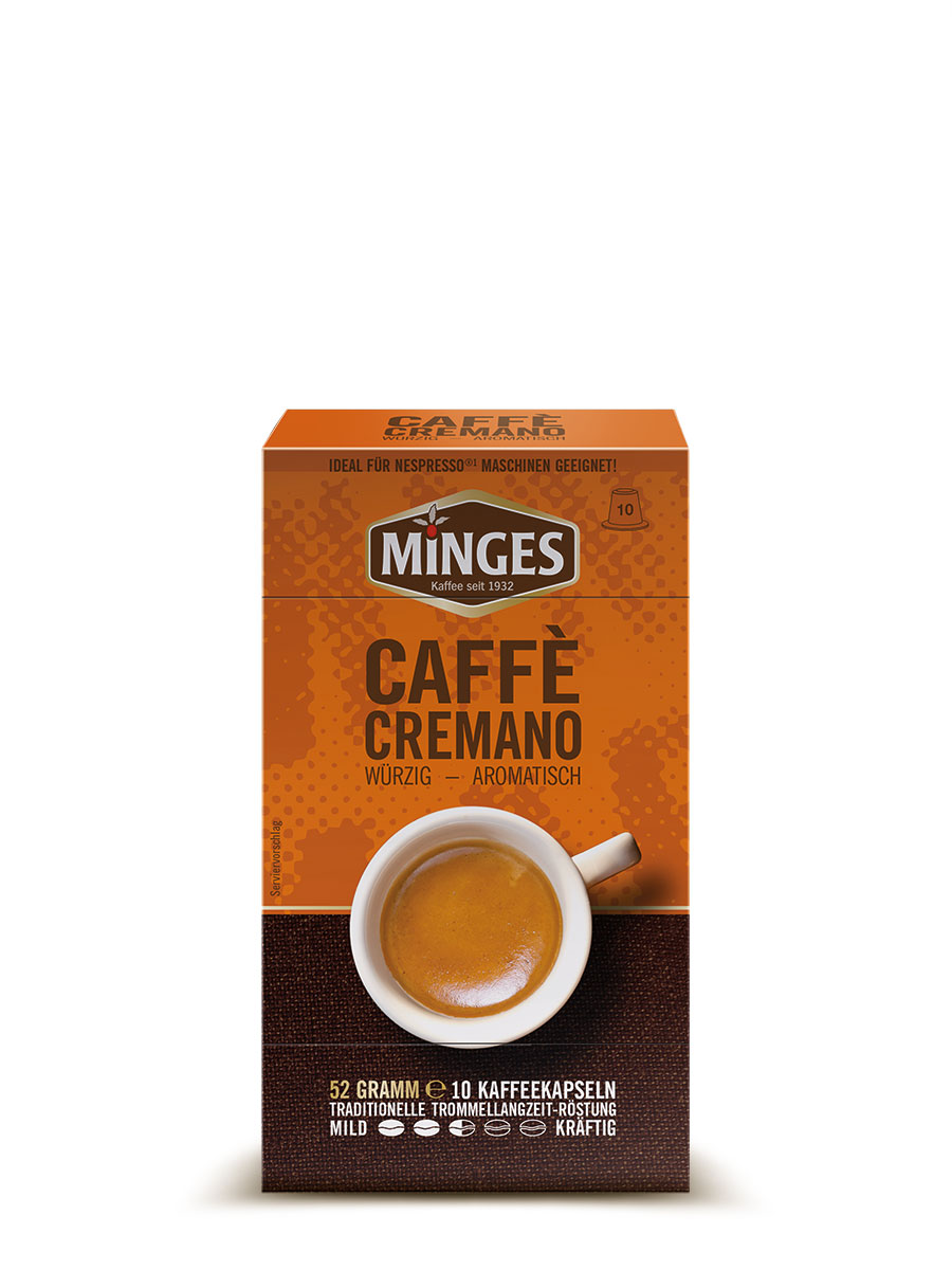 https://minges-kaffee.de/wp-content/uploads/2018/08/V401005_Minges_Caffe-Cremano-52g.jpg