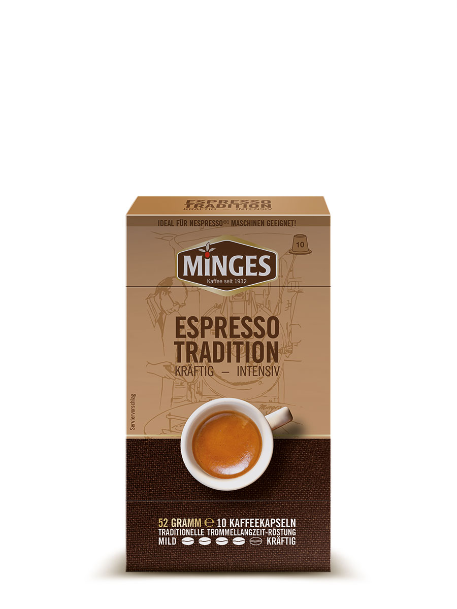 https://minges-kaffee.de/wp-content/uploads/2018/08/V401006_Minges_Espresso-Tradition-52g.jpg