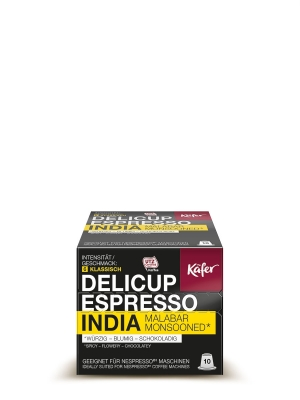 https://minges-kaffee.de/wp-content/uploads/2018/08/V404006_Kaefer_Delicup-Espresso-India_52g_VS-300x400.jpg