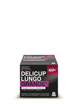 https://minges-kaffee.de/wp-content/uploads/2018/08/V404012_Kaefer_Delicup-Lungo-Grande-52g_VS-300x400.jpg