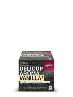 https://minges-kaffee.de/wp-content/uploads/2018/08/V404014_Kaefer_DELICUP-AROMA-VANILLE_52g_VS-300x400.jpg