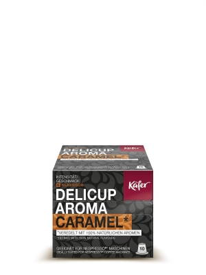 https://minges-kaffee.de/wp-content/uploads/2018/08/V404015_Kaefer_DELICUP-AROMA-CARAMEL_52g_VS-300x400.jpg