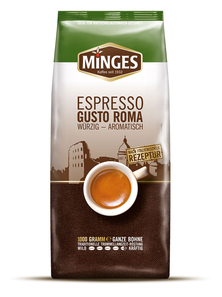 https://minges-kaffee.de/wp-content/uploads/2018/08/V613001_Minges_Espresso_Gusto_Roma_1000g.jpg