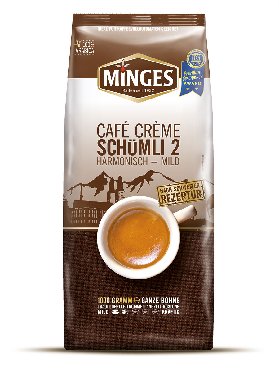 https://minges-kaffee.de/wp-content/uploads/2018/08/V617001_Minges_Cafe_Creme_Schuemli2_1000g.jpg