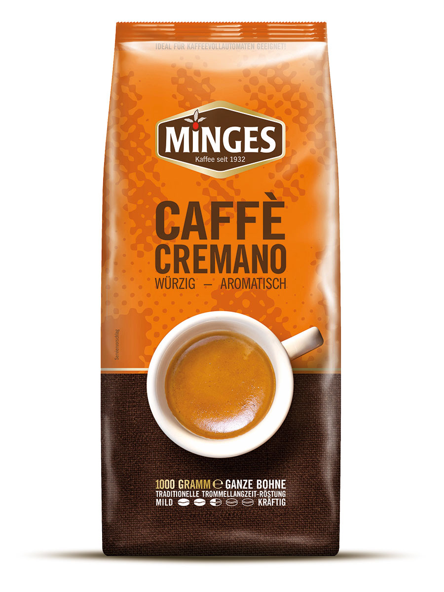 https://minges-kaffee.de/wp-content/uploads/2018/08/V618001_Minges_Caffe_Cremano_1000g.jpg