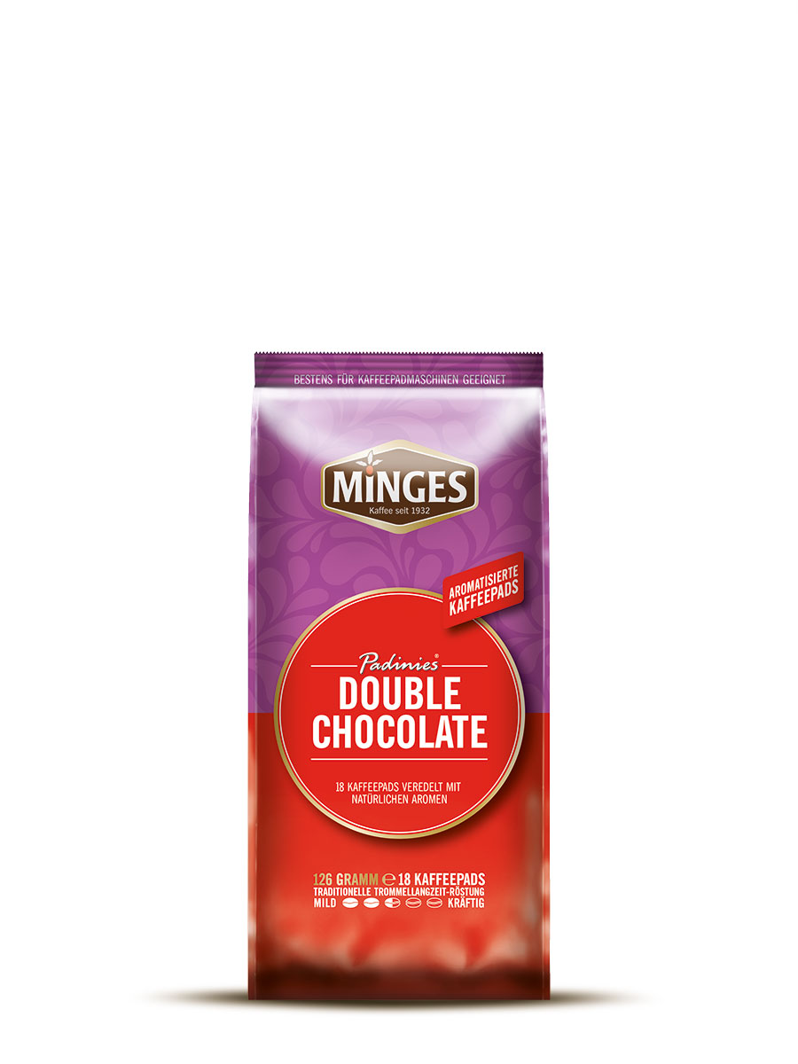 https://minges-kaffee.de/wp-content/uploads/2018/08/V999008_Minges_Padinies_Double_Chocolate_126g.jpg