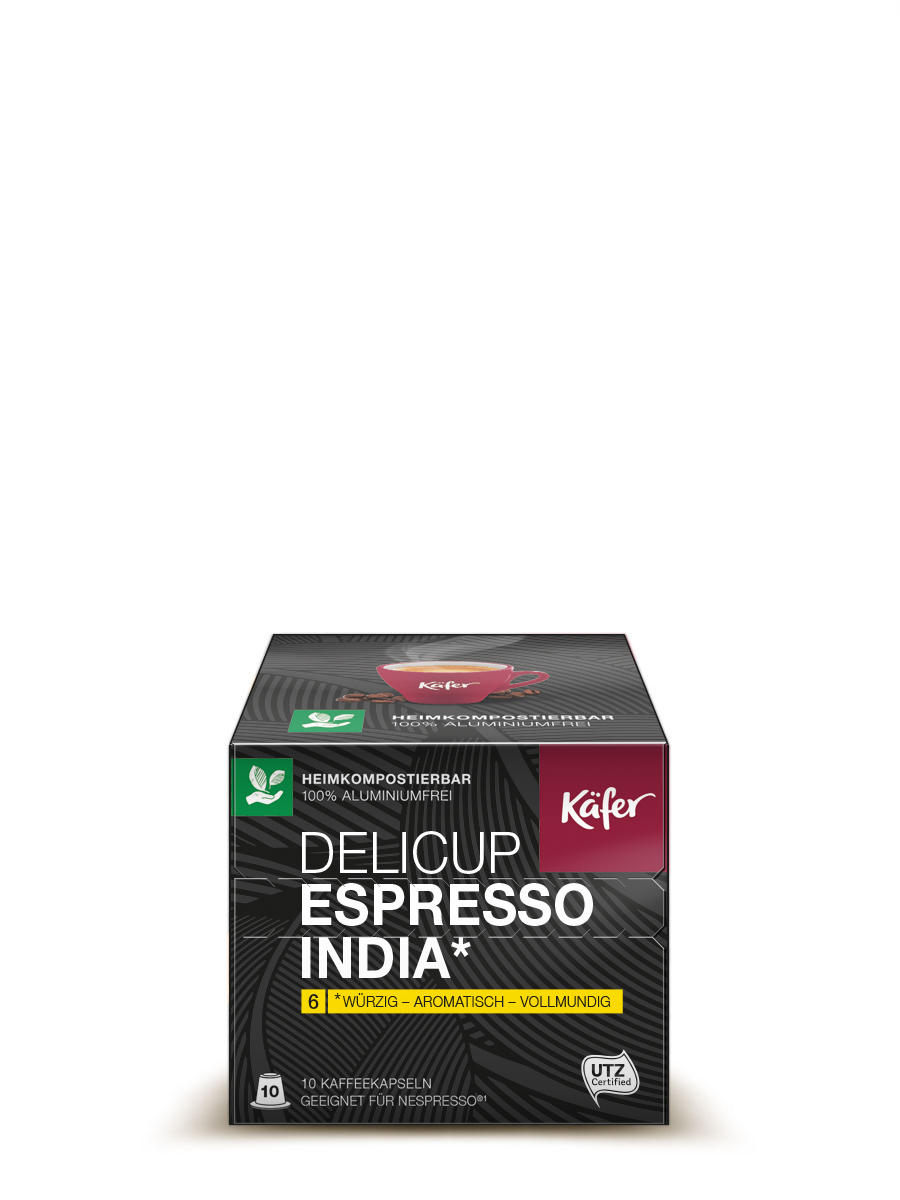 https://minges-kaffee.de/wp-content/uploads/2018/08/web-kaefer-delicup-espresso-india-72dpi-rgb.jpg