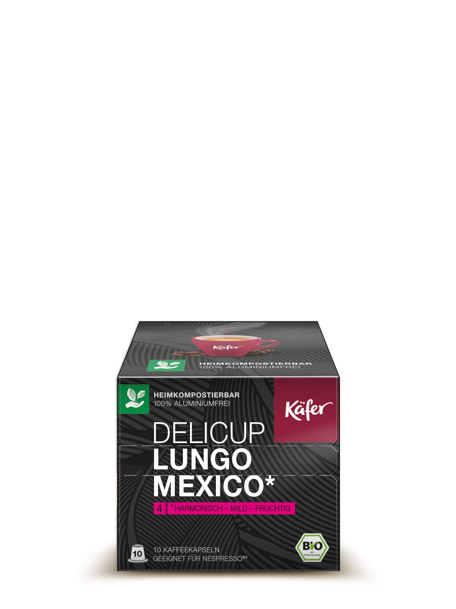 https://minges-kaffee.de/wp-content/uploads/2018/08/web-kaefer-delicup-lungo-mexico-72dpi-rgb.jpg