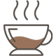 https://minges-kaffee.de/wp-content/uploads/2018/10/ICON_AROMA.png