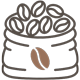 https://minges-kaffee.de/wp-content/uploads/2018/10/ICON_MAENGE.png