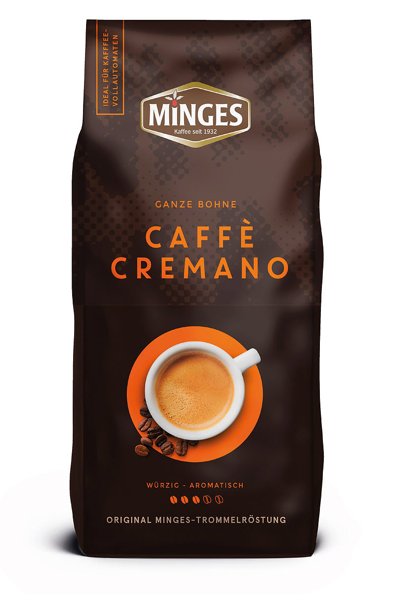 https://minges-kaffee.de/wp-content/uploads/2018/10/RELAUNCH_PRODUCT_CAFFE_CREMANO-2zu3.jpg