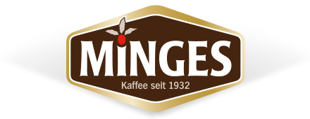 https://minges-kaffee.de/wp-content/uploads/2018/10/logo-minges-black.png