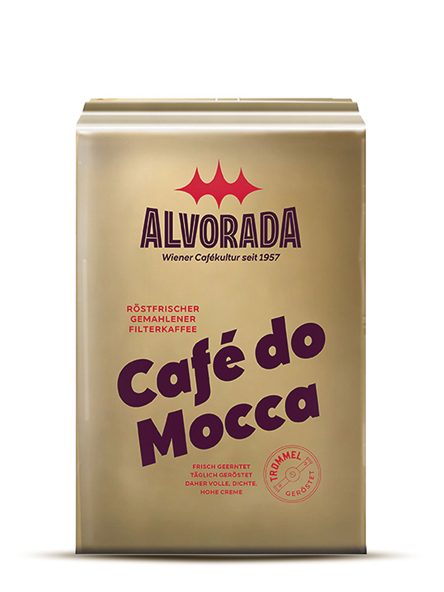 Café<br>do Mocca