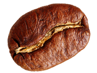 https://minges-kaffee.de/wp-content/uploads/2018/11/Kaffeekunde-Bohne-Arabica.png