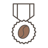 https://minges-kaffee.de/wp-content/uploads/2018/11/Kaffekunde-Icon-Roestdiplom-4.png