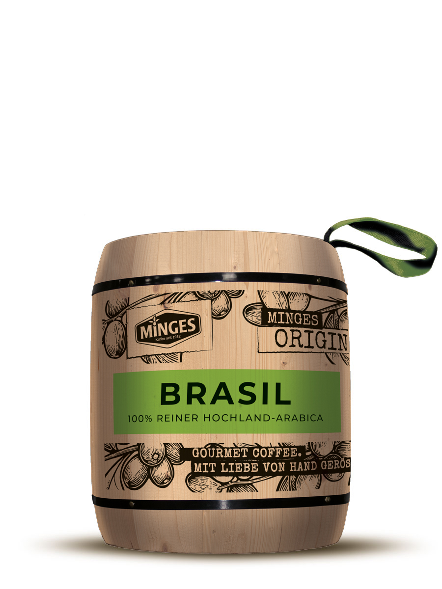 https://minges-kaffee.de/wp-content/uploads/2018/11/Minges_Origins_250g_Faesschen_Brazil_2019.jpg