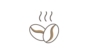 https://minges-kaffee.de/wp-content/uploads/2018/11/Roestung-Icon-Intro-4.png
