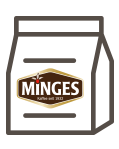 https://minges-kaffee.de/wp-content/uploads/2018/11/Roestung-Icon-Verpacken.png