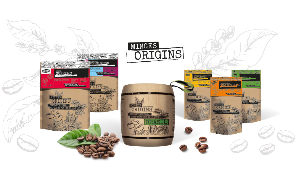 https://minges-kaffee.de/wp-content/uploads/2019/01/b2b-produkte-slider-2-origins.jpg