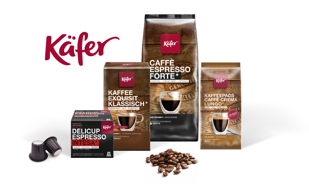 https://minges-kaffee.de/wp-content/uploads/2019/01/b2b-produkte-slider-5-kaefer.jpg
