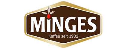 https://minges-kaffee.de/wp-content/uploads/2019/01/logo-minges-footer3.png