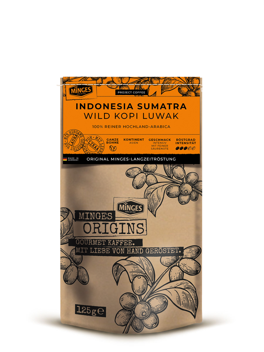 https://minges-kaffee.de/wp-content/uploads/2019/09/Minges_Origins_125g_Raritaeten_Indonesia.jpg