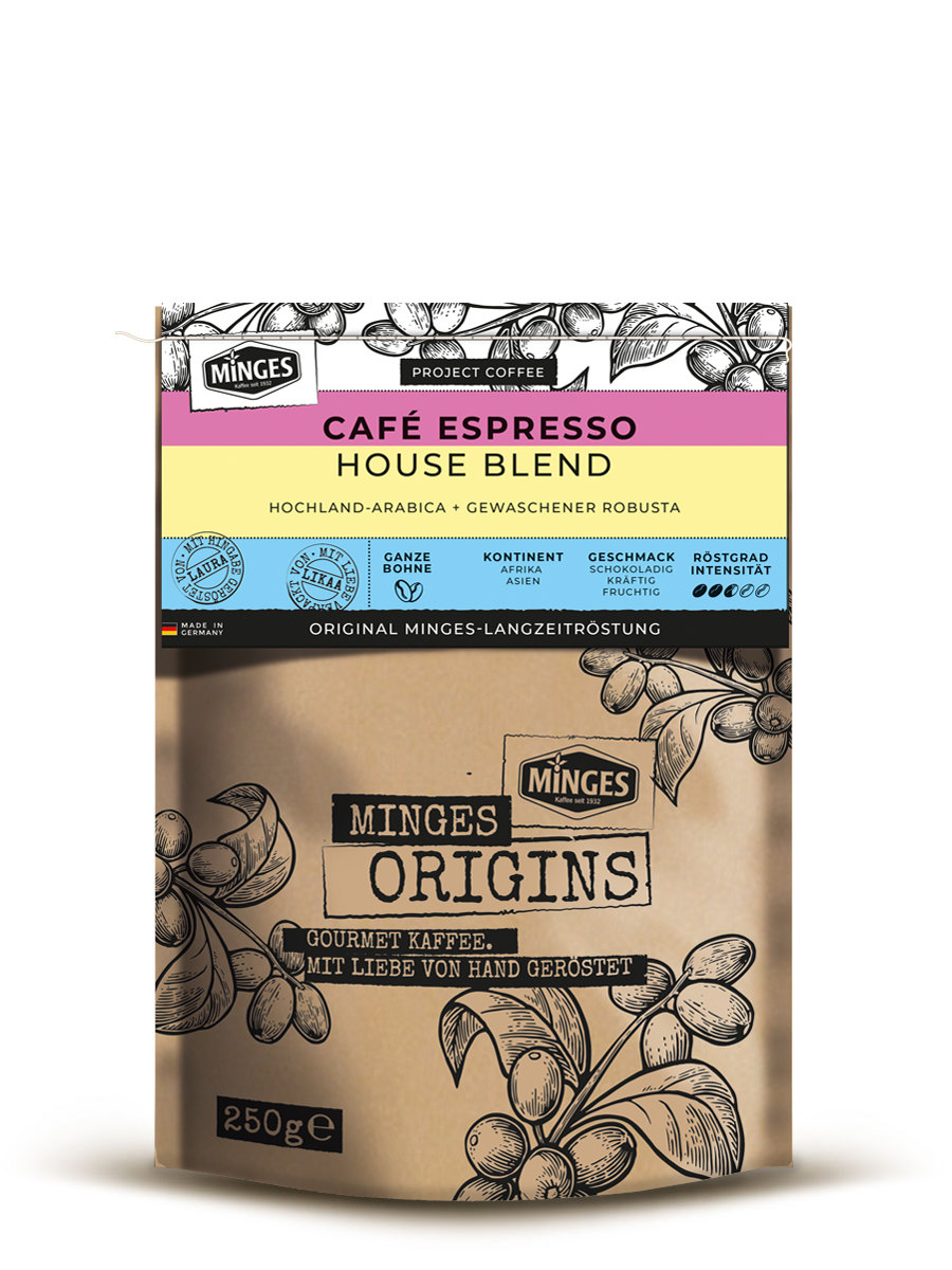 https://minges-kaffee.de/wp-content/uploads/2019/09/Minges_Origins_250g_Spezialitaeten_Houseblend.jpg