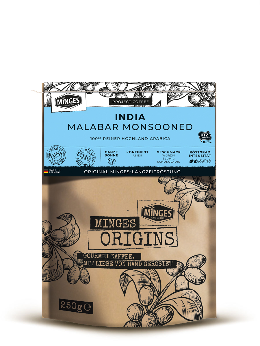 https://minges-kaffee.de/wp-content/uploads/2019/09/Minges_Origins_250g_Spezialitaeten_India_Malabar.jpg