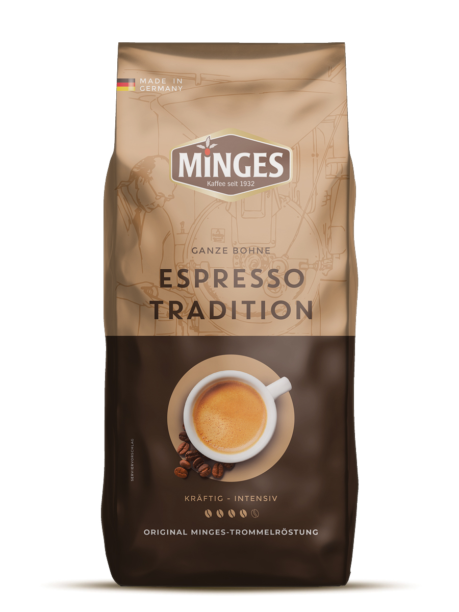 https://minges-kaffee.de/wp-content/uploads/2020/02/V619001_MI_GBO_1000g_Espresso_Tradition_RGB_72dpi.jpg
