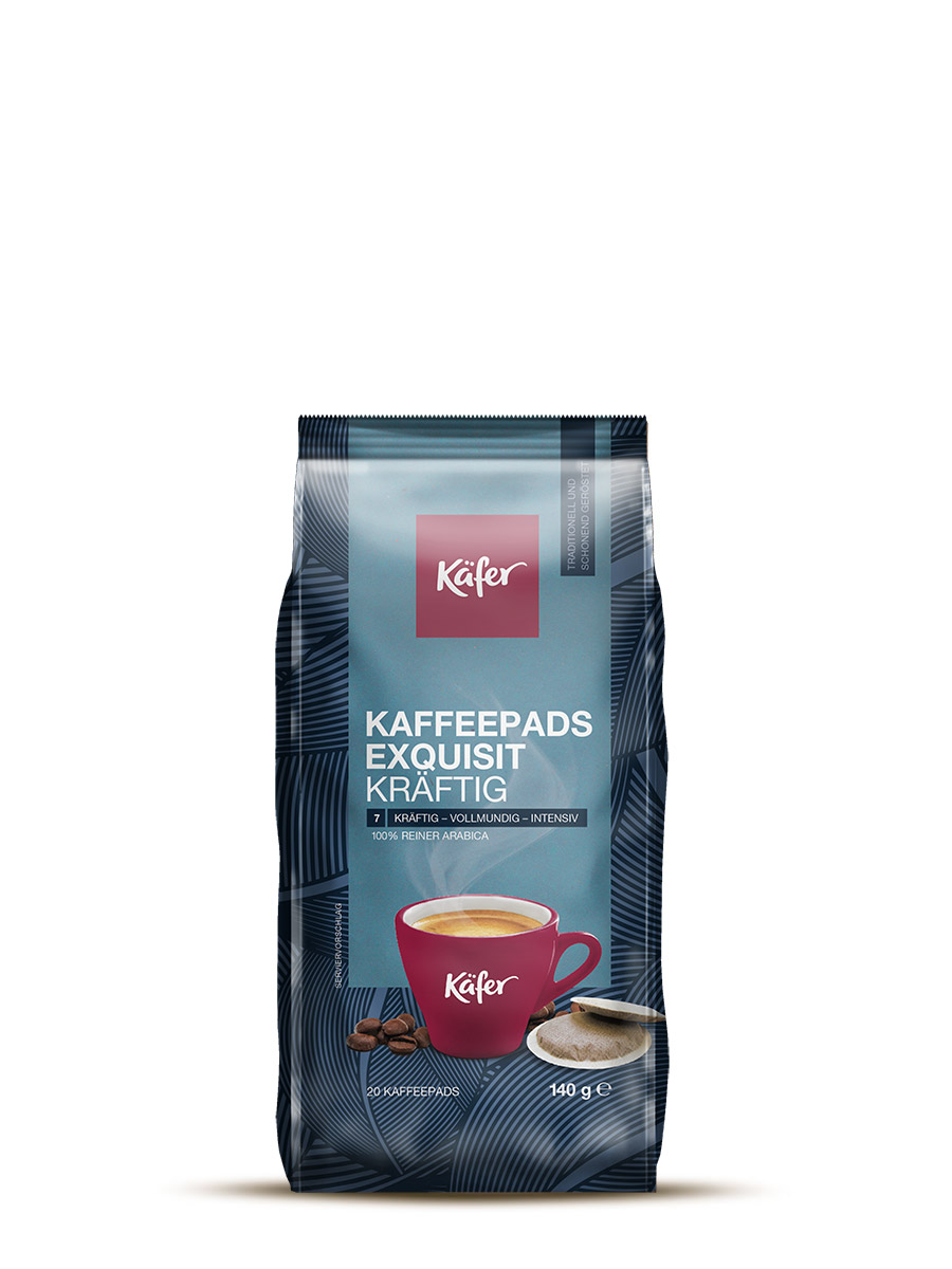 https://minges-kaffee.de/wp-content/uploads/2020/06/V305307_KA_PAD_140g_Exquisit_Kräftig_RGB_72dpi_900px-1.jpg